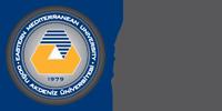 Doğu Akdeniz Üniversitesi e-Kurul Platformu